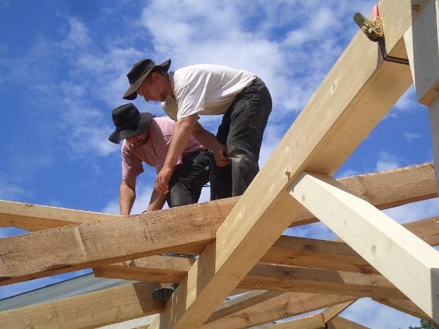 erneuerung denkmalgesch ztes wohnhaus mehrow 250 m