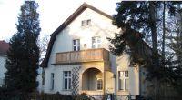 Haus-mit-Balkon